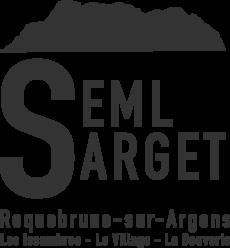SEML SARGET